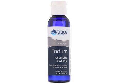 Endure Performance Electrolyte - Elektrolity (118 ml)