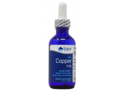 Ionic Copper (59 ml)