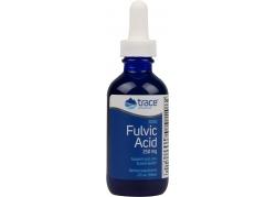 Ionic Fulvic Acid (59 ml)