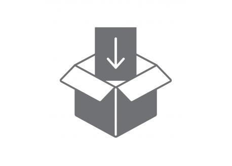 Insertowanie / Sampling