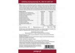 Równowaga pH™ - 11 składników alkalizujących (100 g)