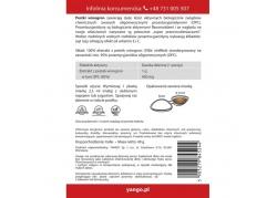 OPC 95% z pestek winogron (40 g)