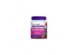 Prenatal Multi Gummies (90 żelków)