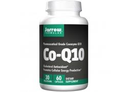Koenzym Q10 30 mg (60 kaps.)