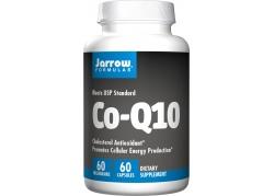 Koenzym Q10 60 mg (60 kaps.)