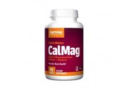 CalMag - Wapń Magnez D2 (90 tabl.)