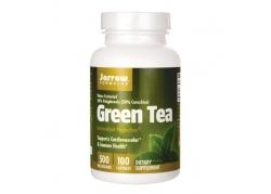 Zielona herbata Green Tea (100 kaps.)