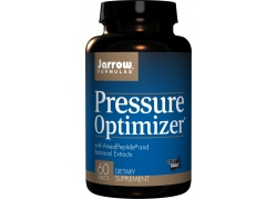 Pressure Optimizer (60 tabl.)
