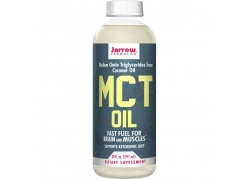 Olej MCT Oil (591 ml)