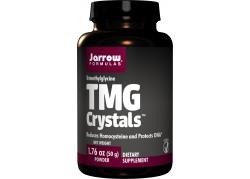 TMG Crystals - Bezwodna Betaina (50 g)