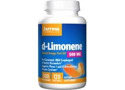 D-Limonene (120 kaps.)