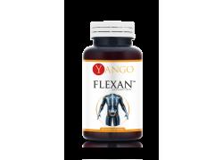 Flexan™ (60 kaps.)