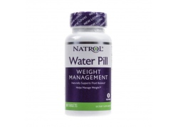 Water Pill (60 tabl.)