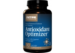Antioxidant Optimizer (90 tabl.)