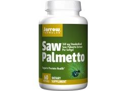 Palma Sabalowa Saw Palmetto  (60 kaps.)