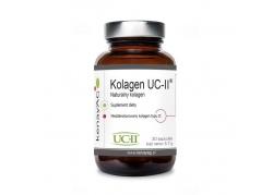 Kolagen UC-II (30 kaps.)