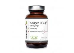 Kolagen UC-II (60 kaps.)