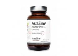 EKO AstaZine 4 mg (60 kaps.)