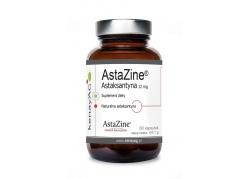 EKO AstaZine 12 mg (60 kaps.)