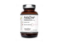 EKO AstaZine 12 mg (30 kaps.)
