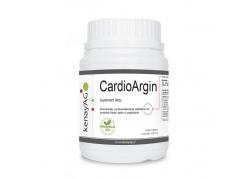 CardioArgin (220 g)
