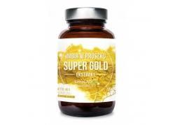 Imbir Super Gold (40 g)