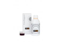 Liposomalny FITNOX (250 ml)