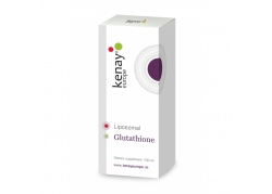 Glutation liposomalny (100 ml)