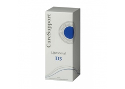 Liposomalna Witamina D (60 ml)