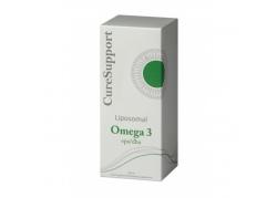 Liposomalna Omega 3 DHA/EPA (100 ml)