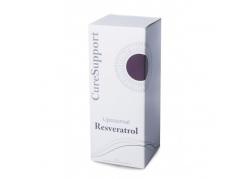 Liposomalny Resveratrol (250 ml)