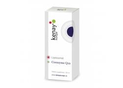 Liposomalny Koenzym Q10 (100 ml)