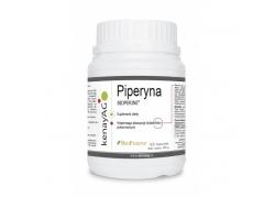 Piperyna (300 kaps.)