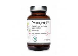Pycnogenol (30 kaps.)