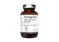 Pycnogenol (60 kaps.)