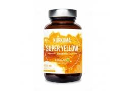 Kurkuma Super Yellow (40 g)