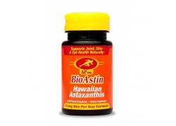 Bioastin 12 mg (25 kaps.)
