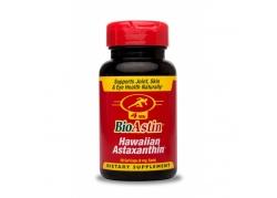 Bioastin 4 mg (60 kaps.)
