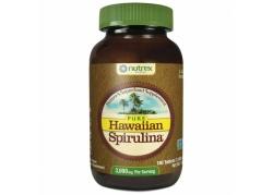 Spirulina Pacifica 1000 mg (180 tabl.)