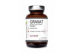 Granat (60 kaps.)