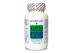 Kudzu Root (90 kaps.)