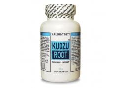 Kudzu Root (80 g)