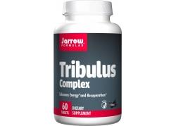Tribulus Complex (60 tabl.)