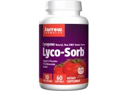 Lyco-Sorb - Likopen Lyc-O-Mato 10 mg (60 kaps.)