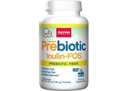 Błonnik i Prebiotyk Inulin-FOS (180 g)