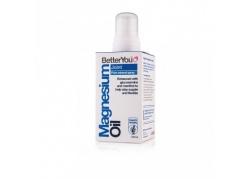 Magnesium Oil Joint - Olejek magnezowy + Glukozamina (100 ml)