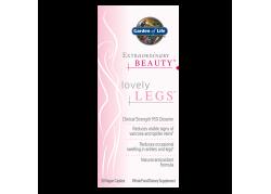 Lovely Legs (30 kaps.)