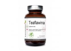Teaflawina (60 kaps.)