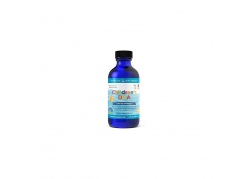 Childrens DHA 530 mg (119 ml)