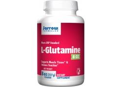 L-Glutamina (227 g)